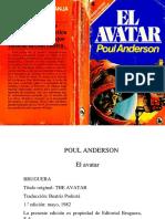 el-avatar.pdf