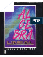 Álgebra Lineal - Claudio Pita Ruiz.pdf