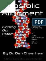 Apostolic-Alignment.pdf