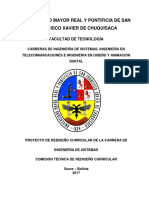 Proyecto Rediseño Carrera Sistemas.docx