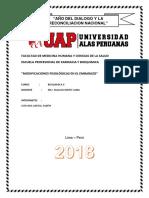 Modificaciones Fisiologicas en el Embarazo - Terminado.docx