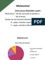 LP -Melanom.pdf