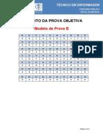 Gabarito Prova B Uerj(1)