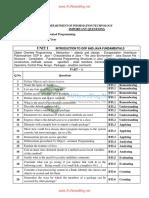 CS8392_IQ.pdf