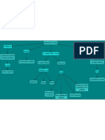Administración del riesgo.cmap.pdf