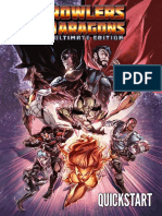 Prowlers_&_Paragons_Ultimate_Edition_Quickstart.pdf