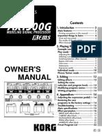 AX1500G_E2.pdf