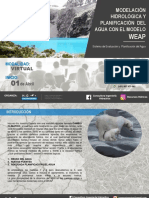 Curso Weap2 h g Engineering-1
