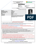 AdmitCard_190320261366 (1).pdf