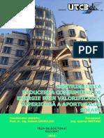 586_nastase_gabriel_-_rezumat_ro.pdf