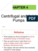 Chapter 4 Centrifugal and axial pumps.pdf