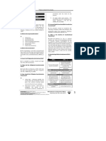 kupdf.net_ust-golden-notes-political-lawpdf.pdf