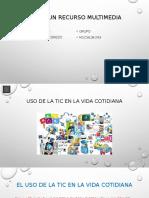 Mendoza Cerezo Jonathan M1C5618-293
