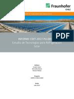 CLIMA_Refrigeracion_Solar.pdf