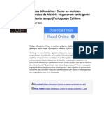golpes-bilionrios-como-os-maiores-golpistas-da-histria-enganaram-tanta-gente-por-tanto-tempo-portuguese-edition-by-kari-nars-b00ymvt23o (1).pdf