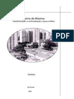 moema_1285687682.pdf
