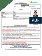 AdmitCard_190310534317 (1)