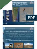 Resumen Tecnico LAT.SK.jaba..pdf