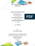 348358242-Fase-4-grupo-63-pdf