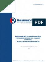 Modulo Megatendencias y Escenarios Mundiales_2016.DOCX