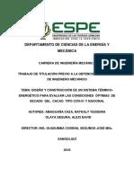 T-ESPE-040384.pdf