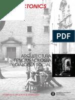 FENOMENOLOGIA Y DIALOGIA SOCIAL.pdf