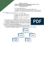 Subiecte_sisteme_operare.CT.pdf
