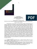 FILOZOFIAB.pdf