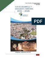 DIAGNOSTICO PDYOT.pdf