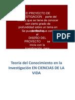 DISEÑO DE PROYECTOS DE INVESTIGACION.pdf