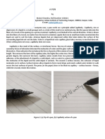 Assignment 3 Template (1).pdf