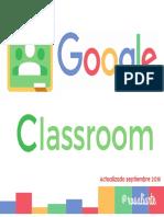 Manual de Classroom.pdf