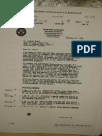 Pentagon entertainment liaison office file on GI Jane