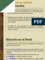 Conceptos de Mineria1