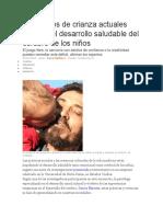 18 El Lenguaje Secreto de Los Niños, L.shapiro
