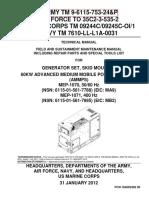 60kW_AMMPS Field Maintenance Manual.pdf