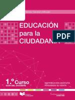 CIUD.pdf