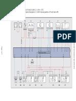 MAN TGA FFR component list.pdf
