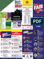 22304-Martin Holland Brochure Rev2!3!29-19 Small