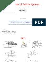 VD_L1_2_2015.pdf