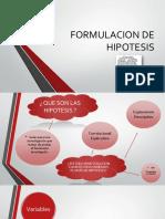 FORMULACION DE HIPOTESIS.pptx