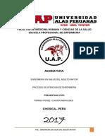PAE-1.pdf