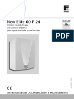 instrucciones NEW ELITE 60 F 24.pdf