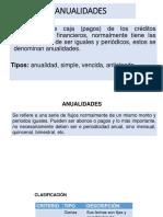 Elias Anualidades 7