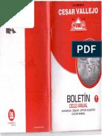 BOLETIN CESAR VALLEJO - CICLO ANUAL.pdf
