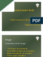 clase Swaps y Opciones.pdf