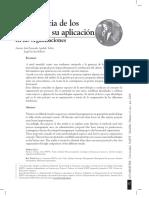 Importancia Procesos Empresa Agudelo Escobar_f0ca8d8b71c977706f4418d2170f52fe.pdf