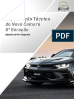 APOSTILA CAMARO.pdf