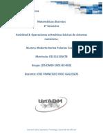 DMDI_U1_A3_ROPC.docx