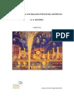 Música para los reales fuegos de artificio.pdf